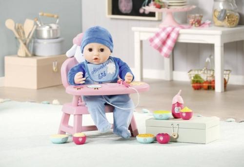 Baby Annabell® - Lunch Time Tisch | Teddy Toys Kinderwelt