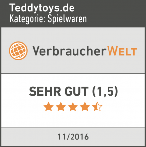 Teddytoys-de_Kategorie_-Spielwaren