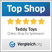 top-shops-teddy-toys