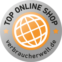 GS_Online-Shop