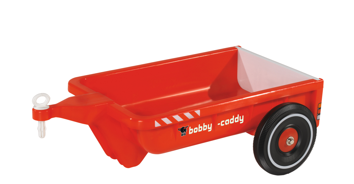 big bobby car caddy anh nger. Black Bedroom Furniture Sets. Home Design Ideas