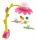 mobile babyspielzeug spielzeug. Black Bedroom Furniture Sets. Home Design Ideas