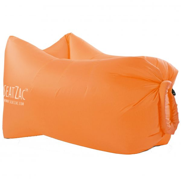 Vedes - Sitzsack SeatZac Sunny Orange
