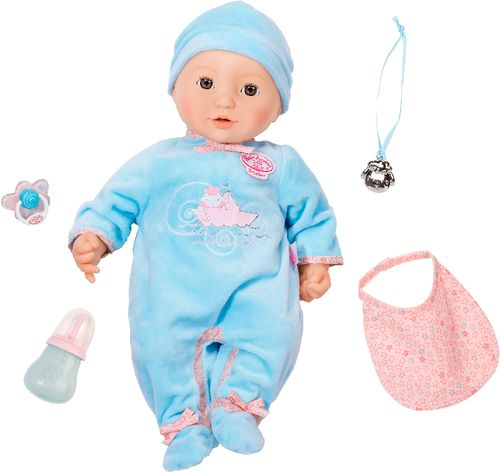 Baby Annabell® - Alexander