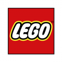 LEGO®