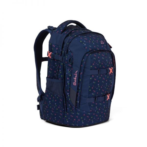 Satch - Pack Rucksack Funky Friday