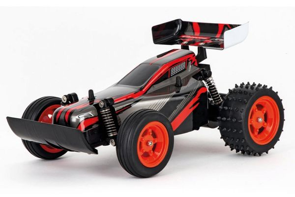 Carrera® RC - Race Buggy, rot