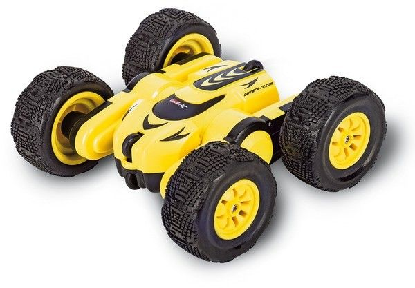 Carrera® RC - Mini Turnator, 2,4 GHz