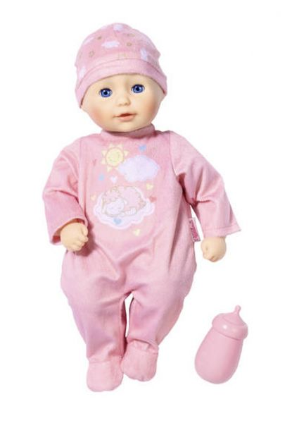 Baby Annabell® - My First Annabell 30cm