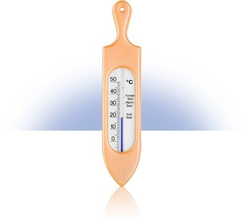 reer - Bade Thermometer