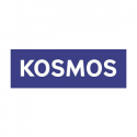 Franckh-Kosmos Verlags-GmbH & Co. KG