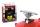 big bobby car zubeh r led licht. Black Bedroom Furniture Sets. Home Design Ideas