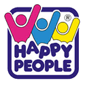 Happy People GmbH & Co.KG